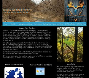 Mount Vernon Ohio Website Design And Digital Marketing